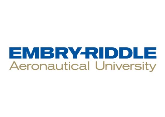 Embry–Riddle Aeronautical University
