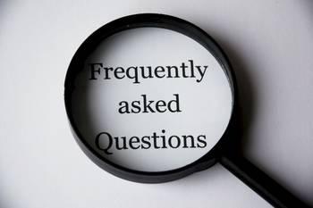 In-Person Again 2021: Exhibitor FAQ