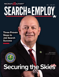 S&E Issue 80 Cover