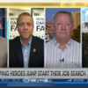 RecruitMilitary featured on Fox & Friends