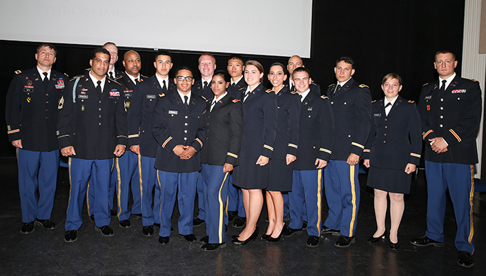 1432667004 rotc spring commissioning ceremony  160