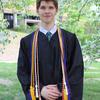 1432731977 patrick graduation 8x10 portrait