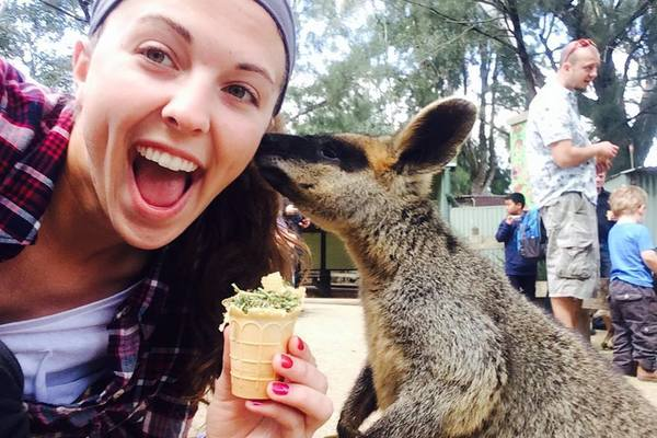 1432823121 wallaby kisses