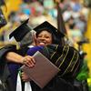 1405545176 graduatecommencement051014 bc253