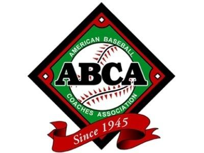 1432826985 abca logo