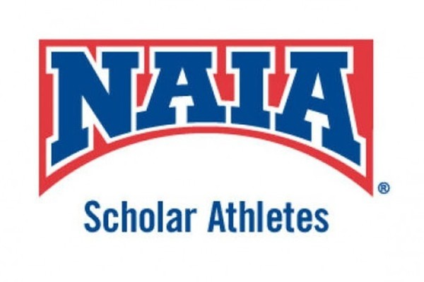 1432848604 naia scholar athlete resized