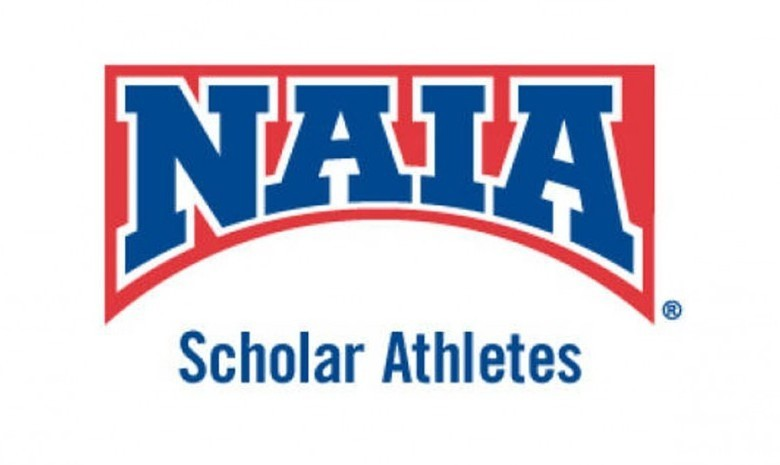 1432848604 naia scholar athlete resized