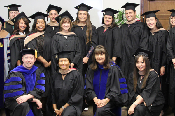 1433347786 school of business may 2015