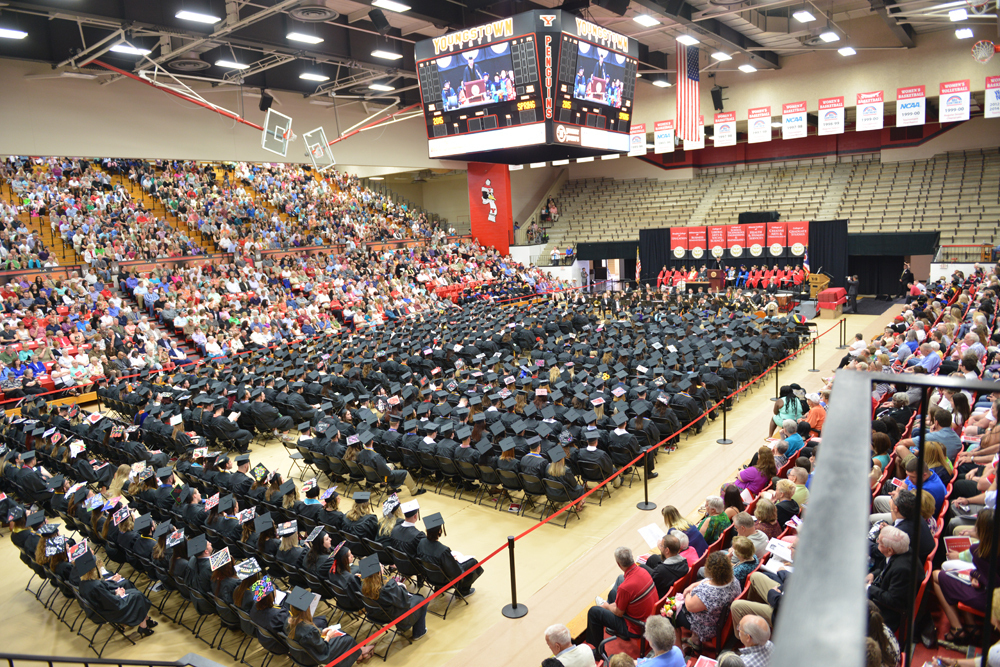 1433358519 2015 spring commencement
