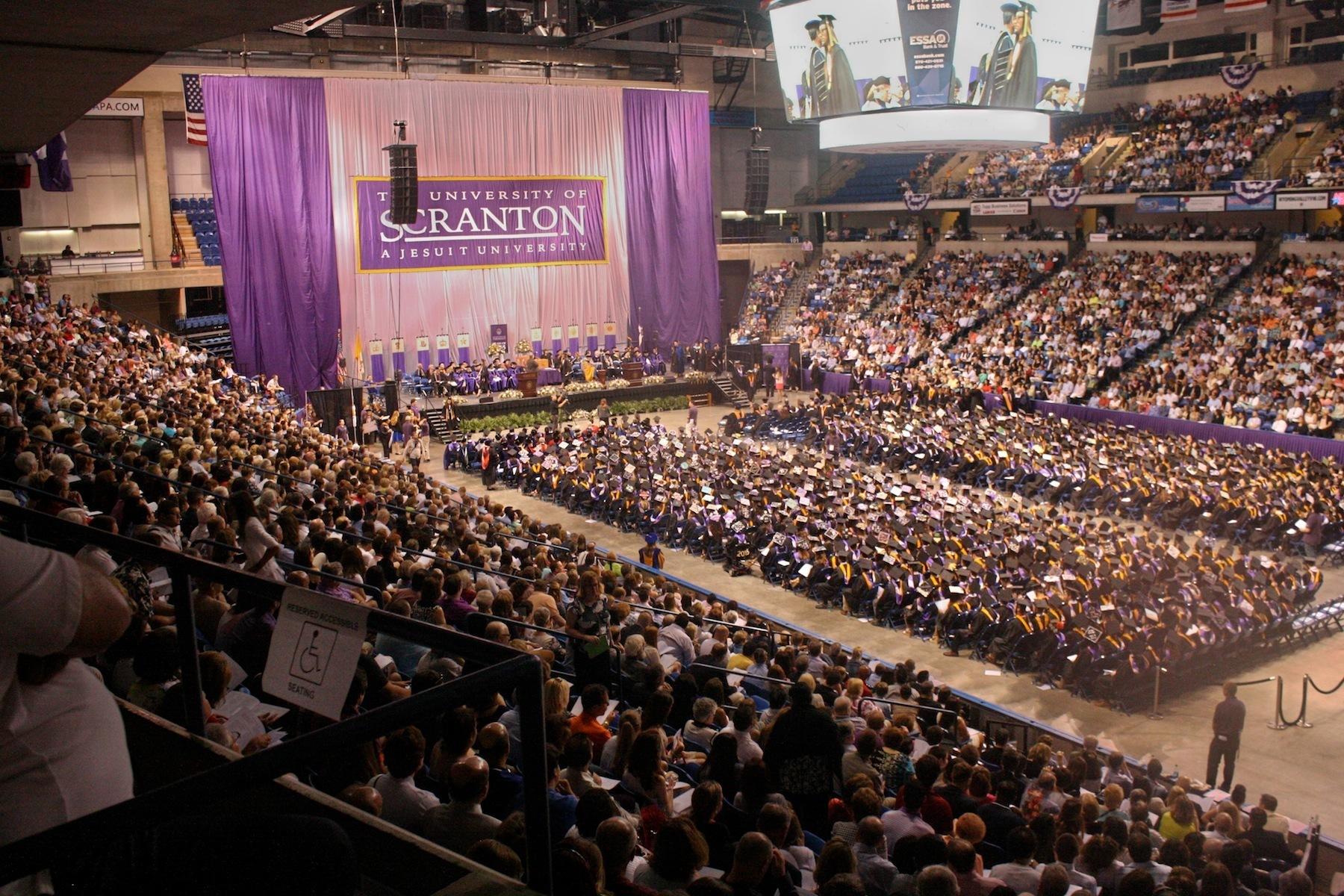 1433445754 under graduation overview1