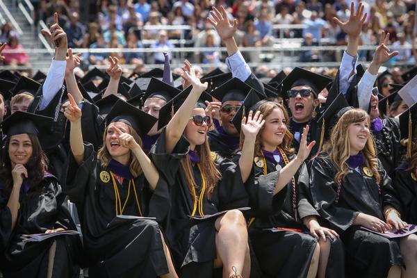 1433462998 undergraduate commencement 2015 90
