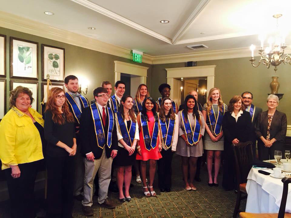 1434029324 beta gamma sigma inductees