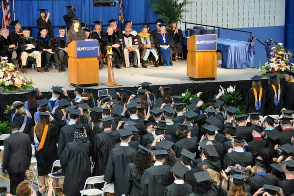 1433861072 2015 suny poly commencement 01