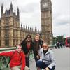 1434636146 study abroad3