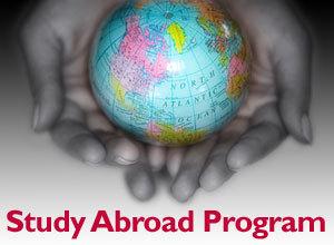 1434636373 study abroad new logo