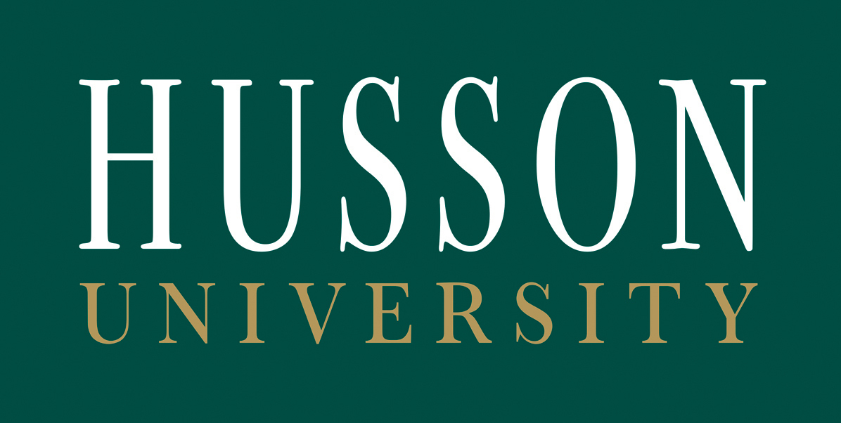 1435085313 husson logo color medium 300 dpi