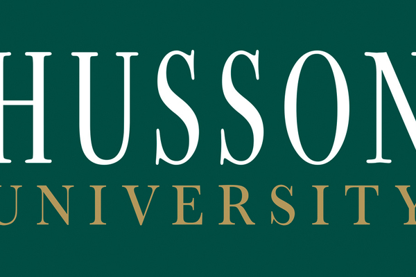 1435084034 husson logo color medium 300 dpi