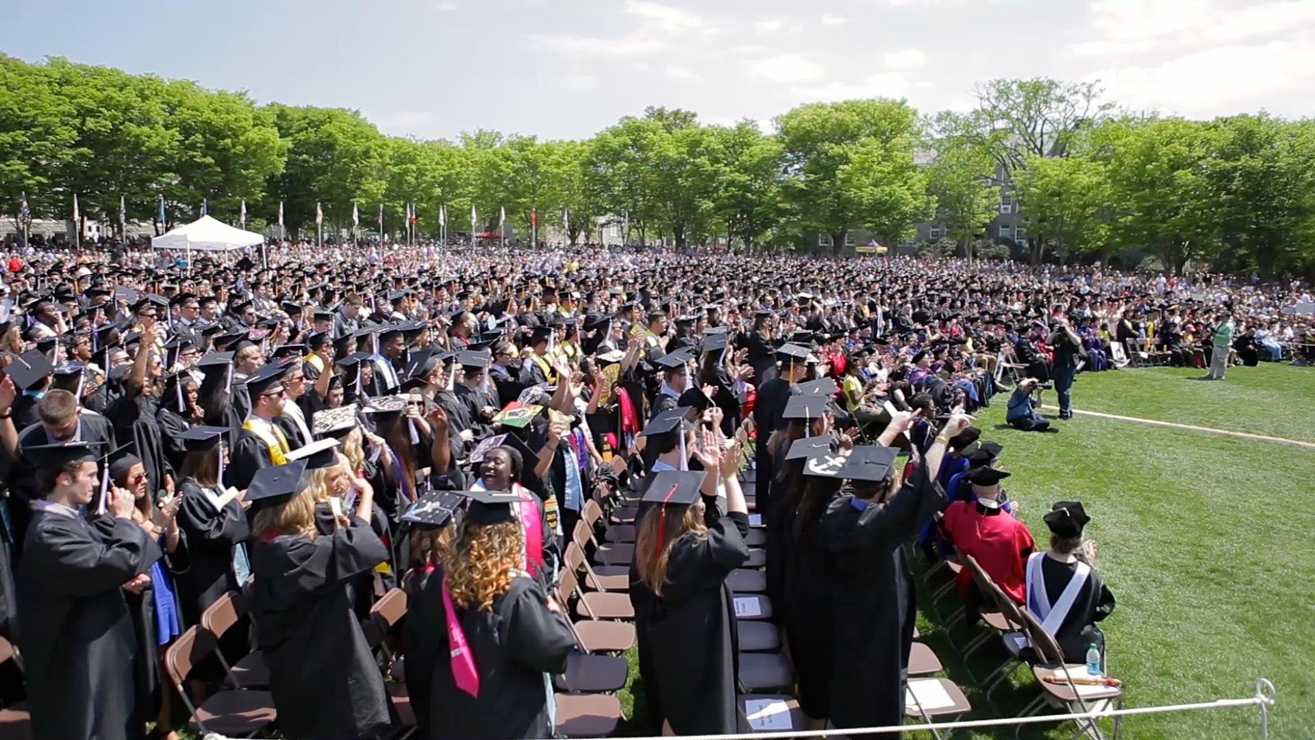 1435326876 graduation 1