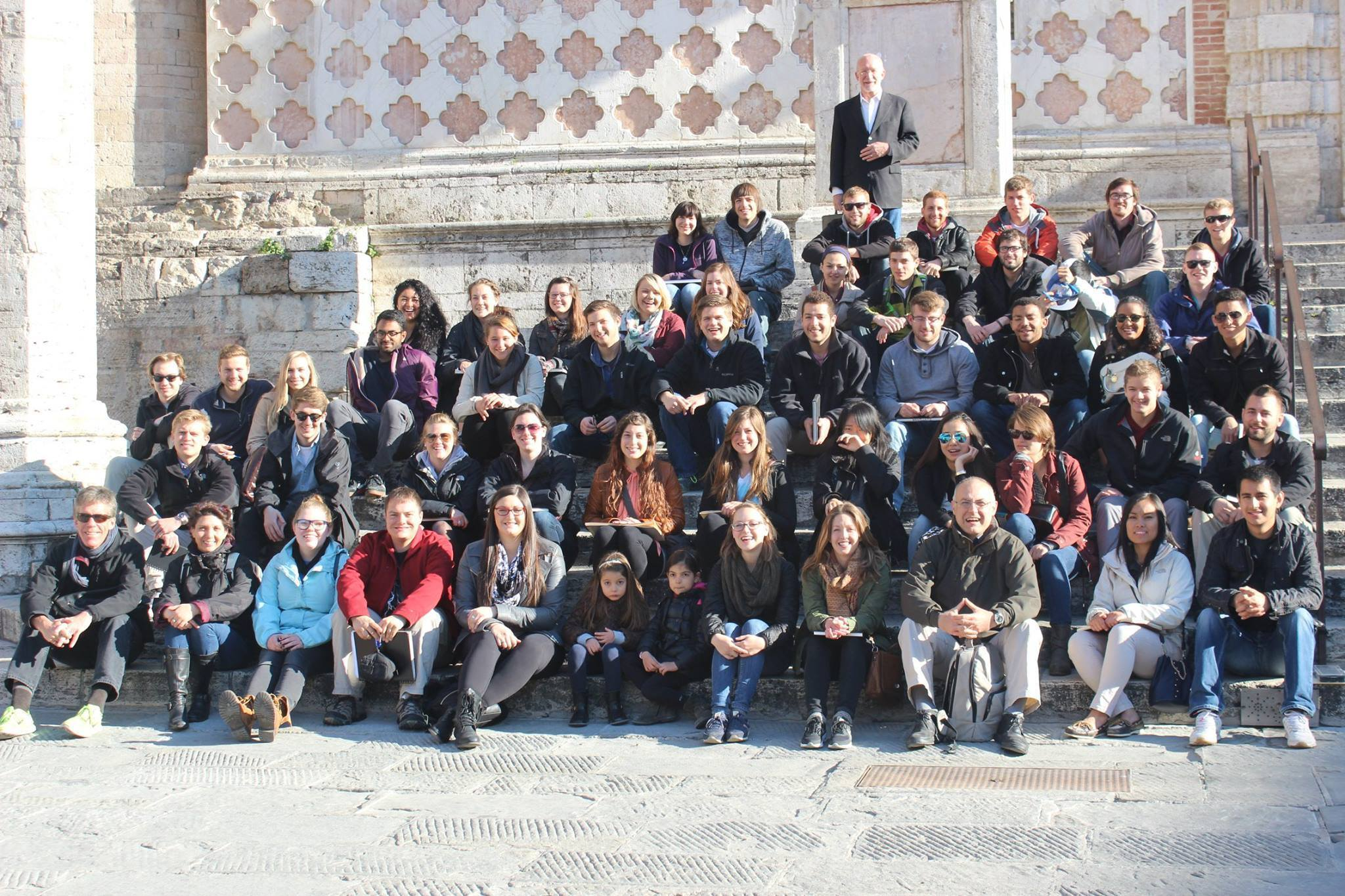 1435342322 fieldtrip1springrome2015