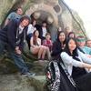 1435342435 parco dei mostri il bosco sacro di bomarzo