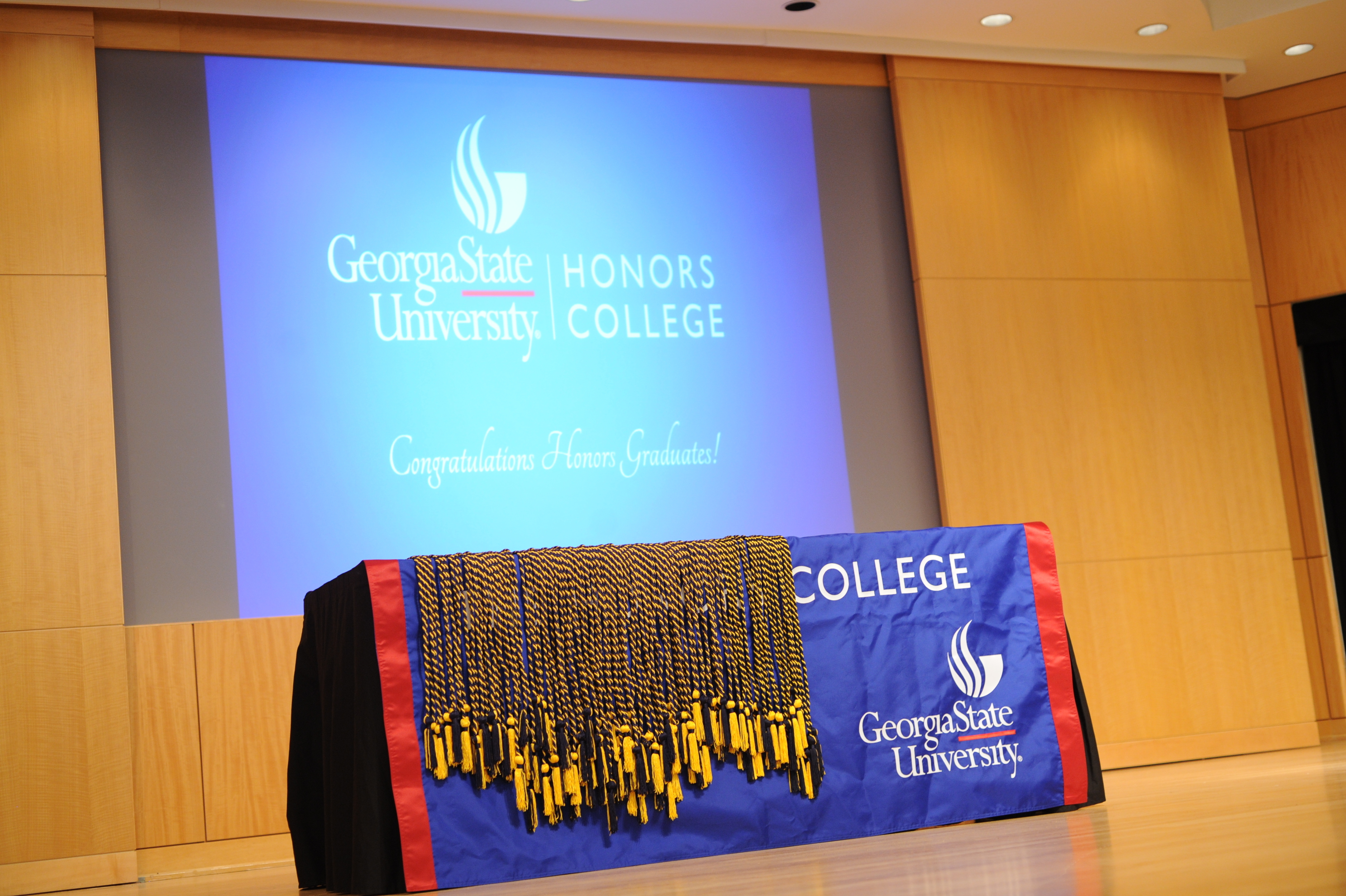 1435583181 gsu 2015 honors college grad 001