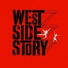 1435438055 west side story poster art copy