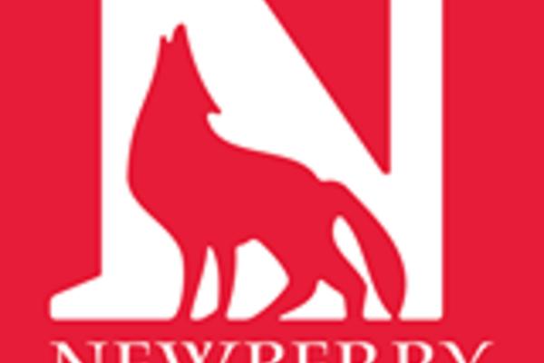1435673060 nc logo red
