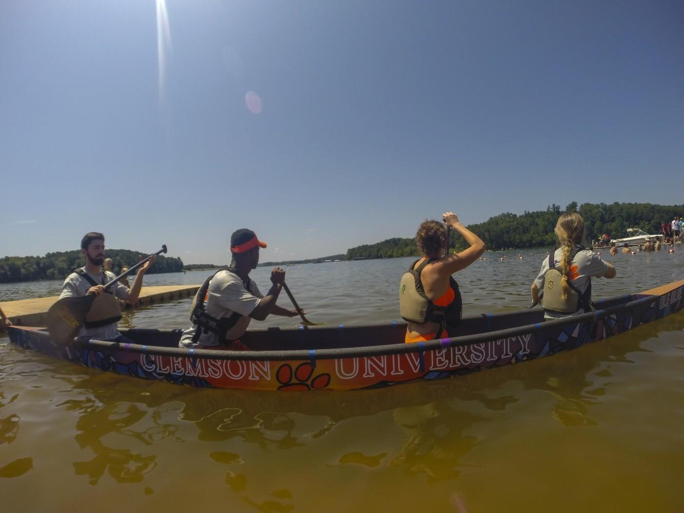 1435692085 canoe lake