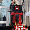 1435850173 owu commencement 2015  class president