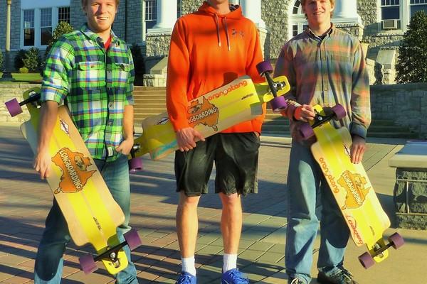 1420561232 longboarding trio