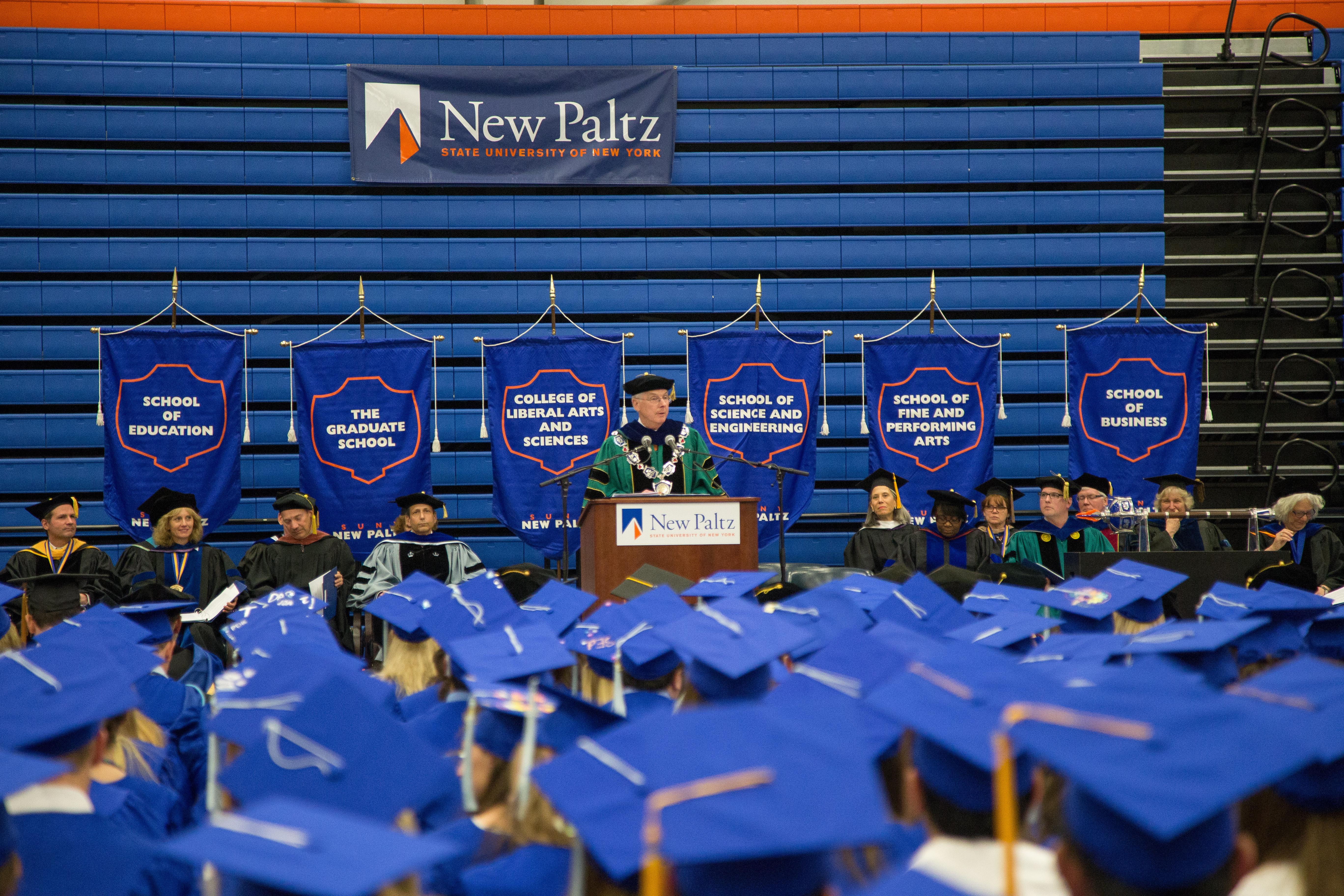 1435929524 20150515 3 graduate commencement 0034