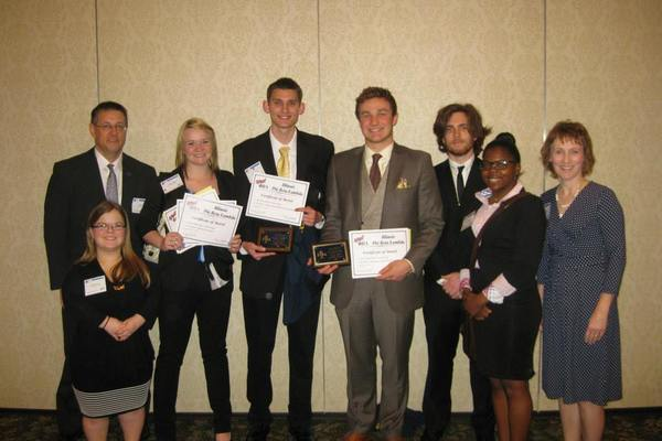 1436279539 pbl slc group photo with awards