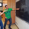1437054384 michael emmett blackboard small