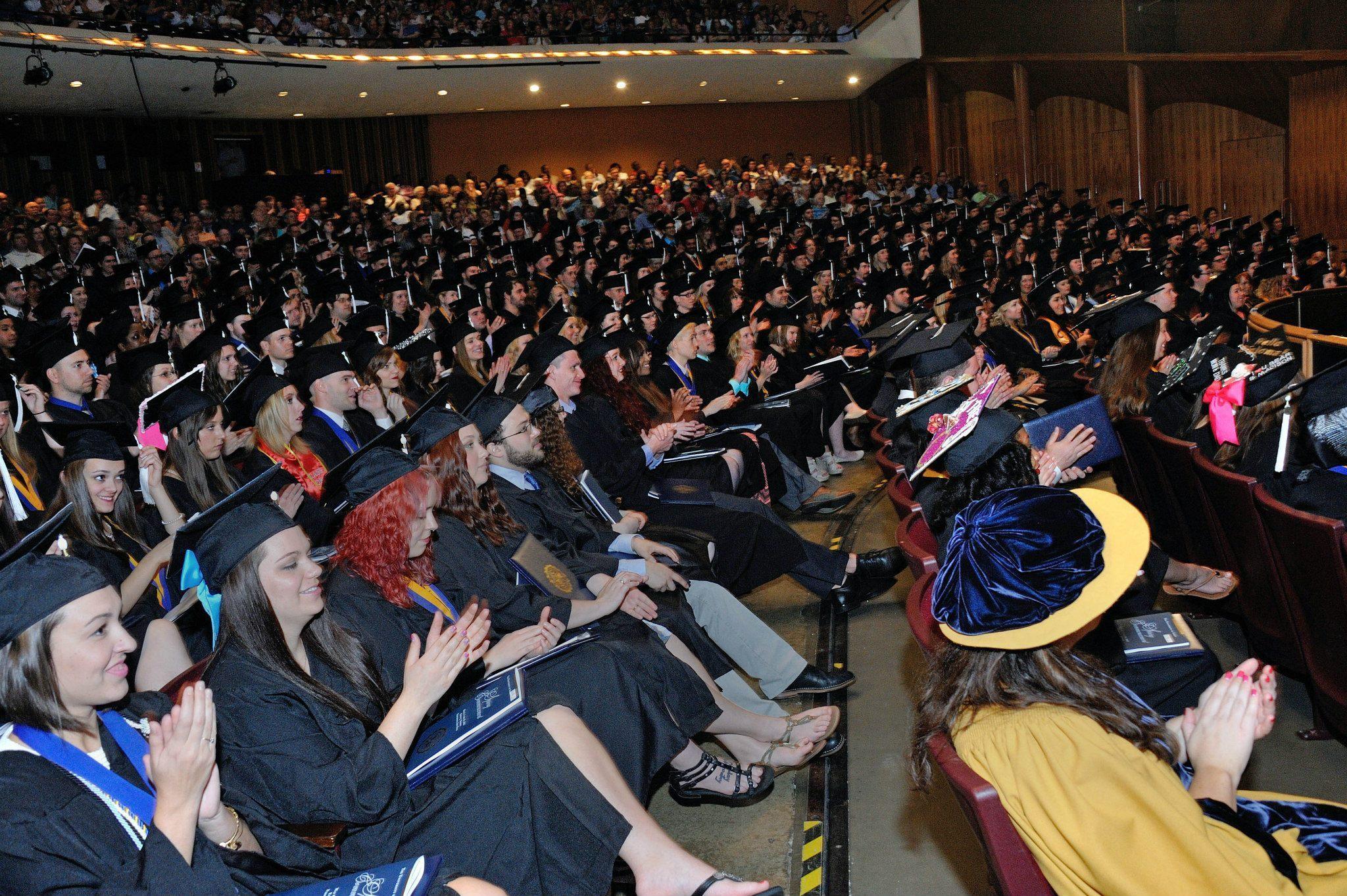 1438627331 graduation2