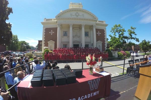 1438626228 worcester academy graduation 2015