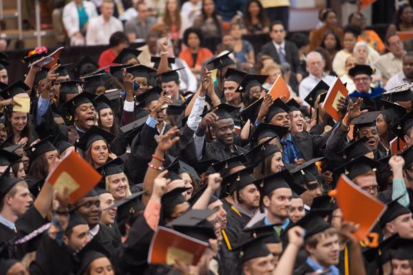 1438888572 graduates group
