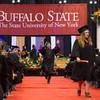 1438889570 degree awarded