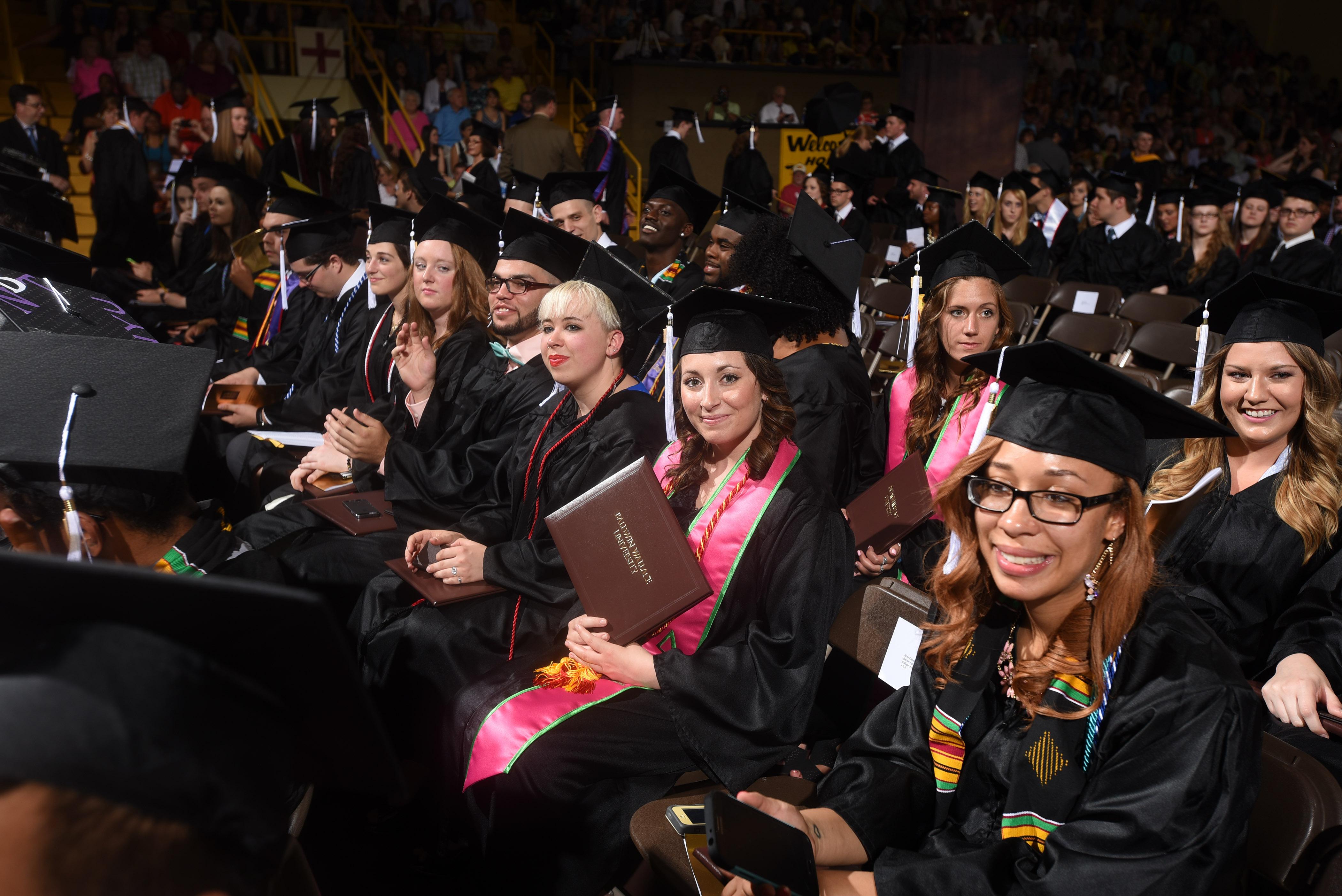 1439829600 01 undergraduate commencement 051015 np 344