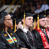 1439829782 02 undergraduate commencement 051015 np 320