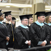 1439829834 03 graduate commencement 050915 jm 352
