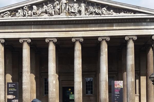 1439996997 british museum