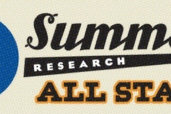 1440691614 1440690326 summer all stars copy