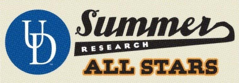 1440691614 1440690326 summer all stars copy