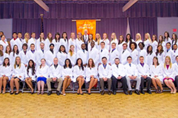 1441381242 white coat ceremony 8 2015 %28with evan%29410