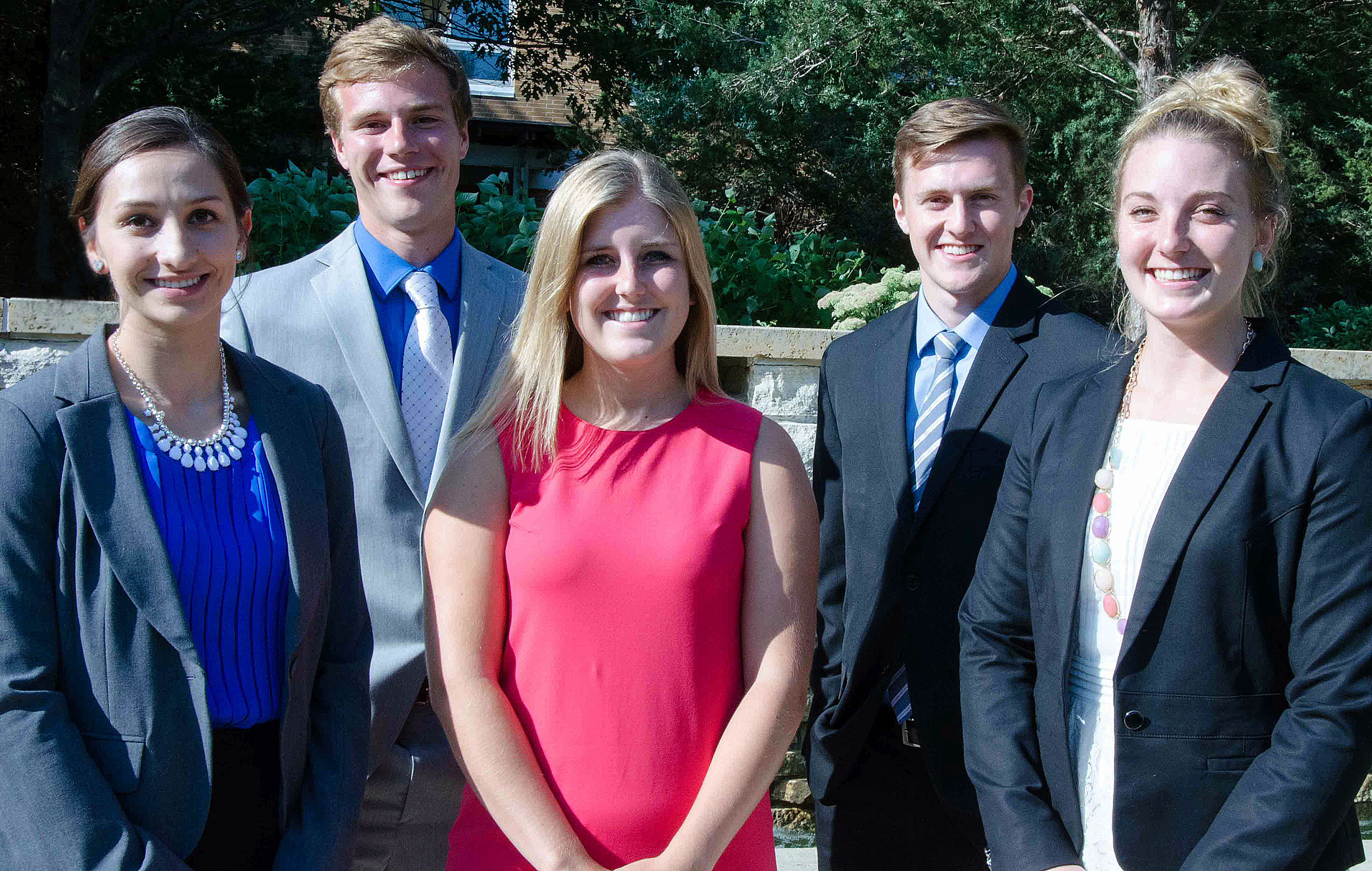 1441383159 student government cropped
