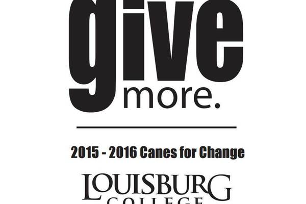 1441745196 canes for change