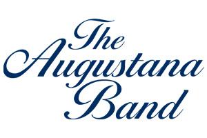 Augustana band logo