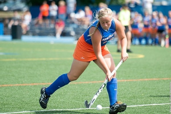 1441911699 womensfieldhockey