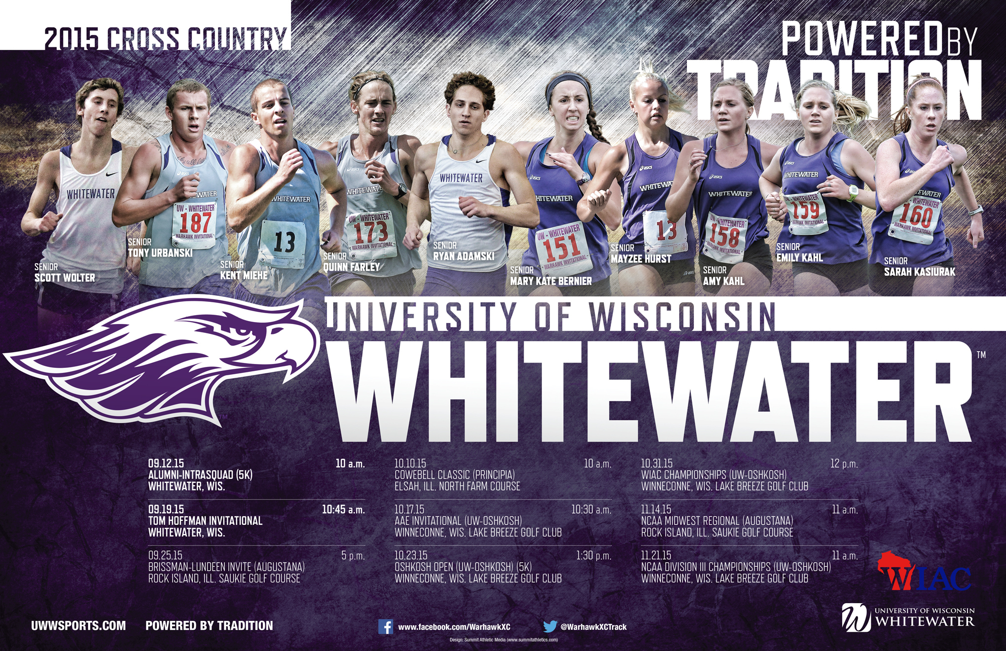 1442506495 2015 uw whitewater cross country poster final