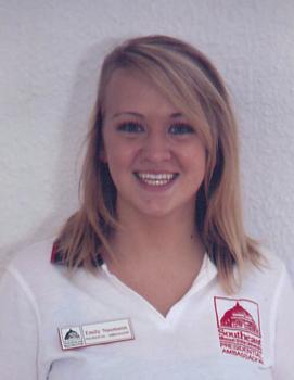 Emily naumann